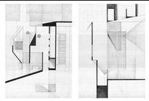* architecture visualisation *