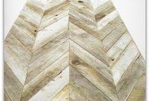 H O M E ... Wood / the inherent beauty of wood / by ashlynSTYLISToliveLOVESalfie