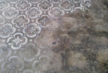 H O M E ... Concrete / Beauty in the brutal / by ashlynSTYLISToliveLOVESalfie