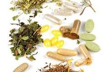 health. / Different articles on health.