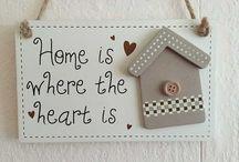 Home & Garden / Home Improvement, Home Garden, Home Renovation and Home Repair Tips & Guides.
