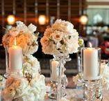 wedding: A + RD
