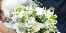 real wedding: galleria marchetti
