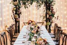 la belle fleur events instagram.
