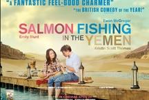Movies worth watching / by Carly Budzynski