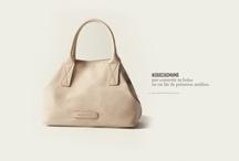 Fashion / by Christina Cafouros