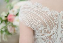 Wedding Dresses | Backs / The wedding gown is a key element to making your big day one you will never forget! We here at Solutions Bridal believe this greatly. And the back of the gown is just as important as the front! Check out these great ideas! The great thing is that with all of our gown here at Solutions Bridal we can add just about anything to give you that complete bridal look!