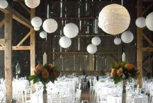 Celebration / The food, drink, decor & venues that make an event spectacular / by Christina Cafouros