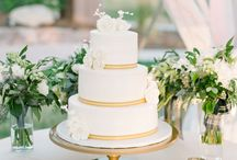 Nom, Nom, Nom! / Sweets, treats, desserts and more! Plenty of yummy eye candy for wedding food and display ideas.