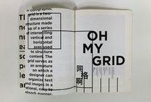 monochrome.editorial.design..