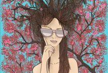 Laurie Hanky / http://www.idea.me/lauriehanky