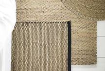 Artisan / interieur trends 2016. meubelen, tuin, verlichting, accessoires, badkamer, stoffen, behang, kussens.