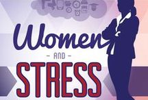 Women's Health / Super woman has to take care of herself also. Ensure you're keeping yourself and your favorite ladies healthy with this great board of ideas, tips and info.