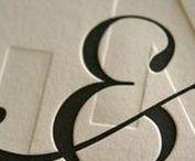 Just Ampersand