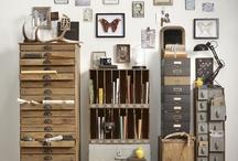 Organized Life / by Courey