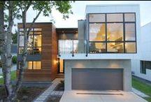 architecture and design / by David Orozco