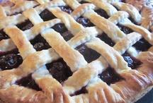 A Slice Of Pie