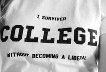College!