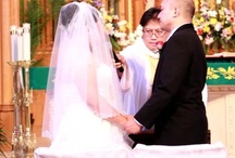 Wedding Videography Same Day Edit to In{s}pire. / by Edith Elle Photography & Associates