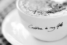 cafe    ♥ coffee love