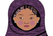 Tuareg culture