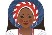 Bahia Brazilian Culture