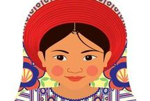 Guatemalan Culture