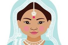 Northern Indian Culture