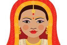 Nepalese Culture