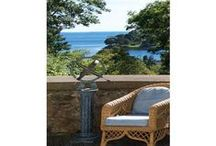 Manchester by the Sea, MA | Luxury Real Estate in Manchester by the Sea / Luxury Homes For Sale in Manchester by the Sea