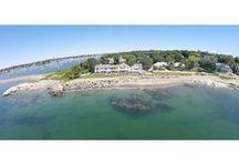 Marblehead, MA | Luxury Real Estate in Marblehead, MA / Luxury Homes For Sale in Marblehead, Massachusetts