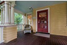 Newton, MA | Luxury Real Estate in Newton, MA / Luxury Homes For Sale in Newton, Massachusetts