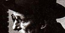 AVU Prof. V.Sychra, Výtvarná škola,výstavy / foto žáků prof. Sychry na AVU a žáků Výtvarné školy prof. K. Tondla, jejich díla