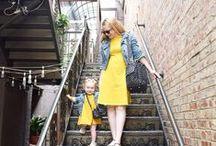Best Bag For Babywearing: JuJuBe