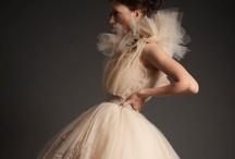 Fab Fashion / by Hazel Grace