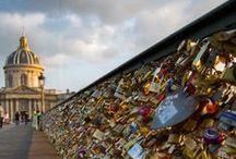 Paris / www.lestyle.co