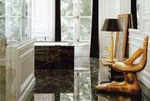 Interior design / www.lestyle.co