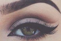 Beauty :) / by Kalen Speake
