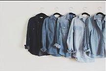 fashion! / by Abby Van Wye