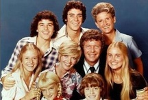 Childhood Memories  / I'm a 60's baby, 70's child, 80's teen / by Cheryl Hilton Leach