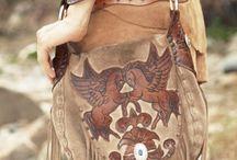Fashion Accessories  / by Alanna Joslin