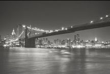New York CIty / www.lestyle.co