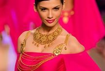 Jewellery / by Narendra Goyal