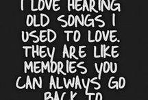 Memories / by Dawn Farley
