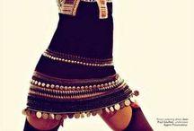 Style I Like / by Rabia Khushnood