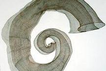 art: sculpture / by Transforming Conflict: Mediation & Facilitation