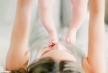 Momma's Love / by Dawn Farley