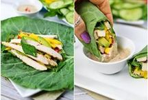 Whole foods+Plant Based / plant-based eating plant based foods