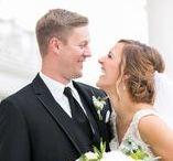 Wedding Photos by Melissa Sue Photography / Colorado & Destination wedding photographs by Melissa Sue Photography