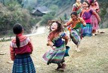 happy / by Transforming Conflict: Mediation & Facilitation